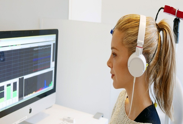 DIPLOMA IN EEG & EMG TECHNOLOGY